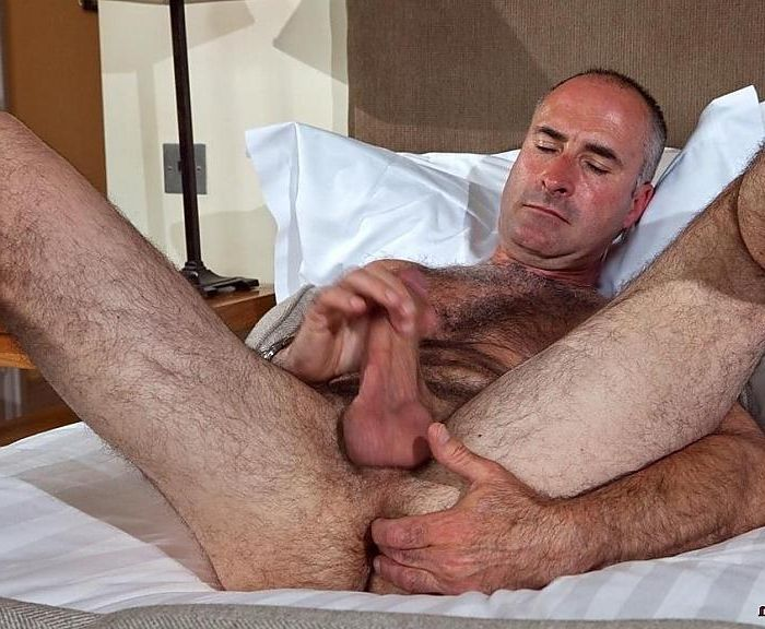 Extra Big Dicks Max Sargent Loves Rimming And Fucking Tristan Sterling's Ass