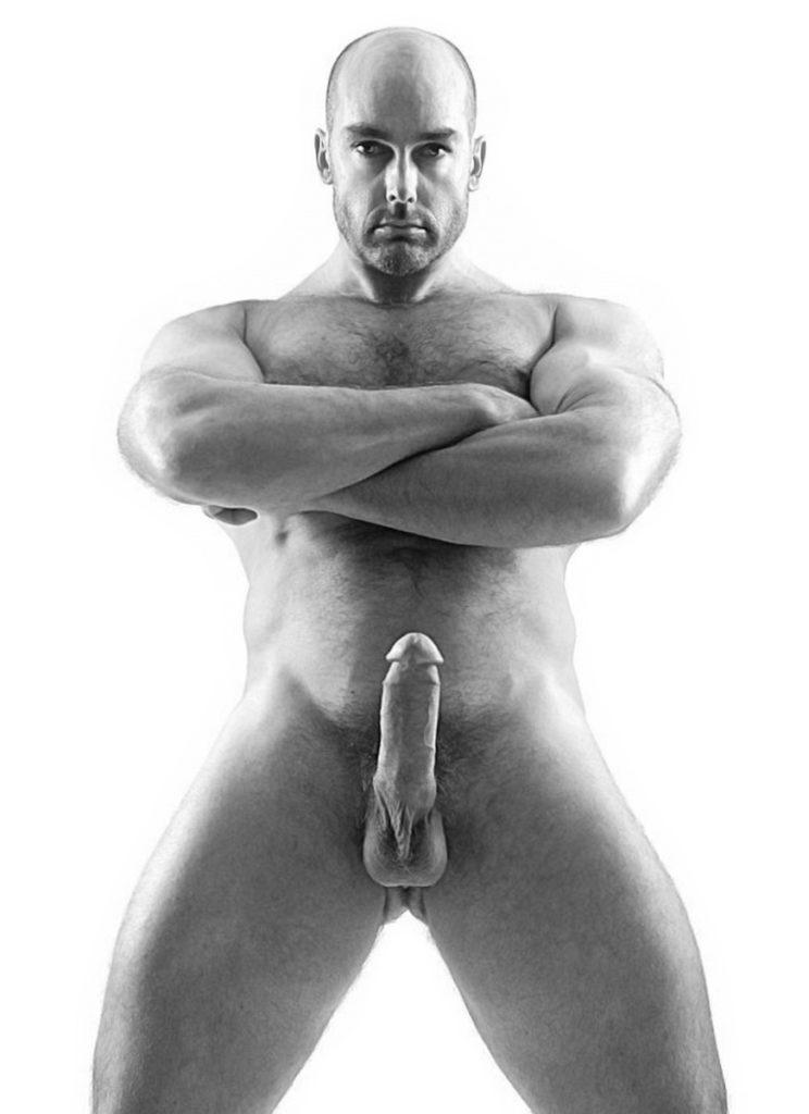 Tyler reed porn pics, nude photos