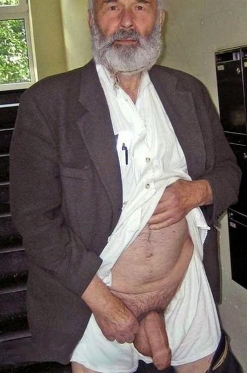 Pakistani mature men sex xxx pics